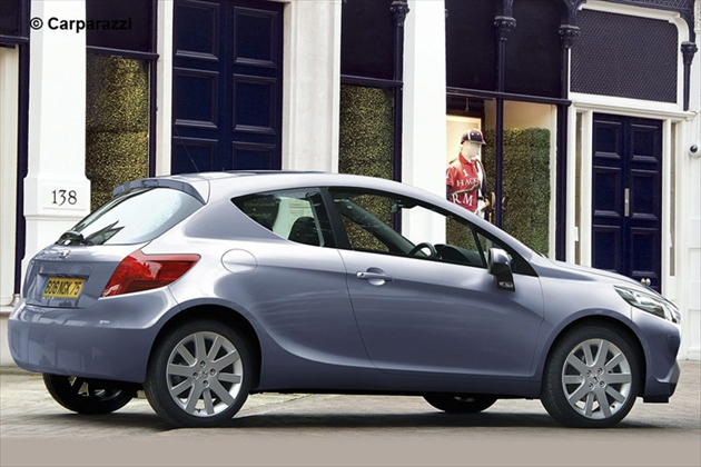 [ FOTOS ] Peugeot 208 cc Peugeot-208-anticipation-12