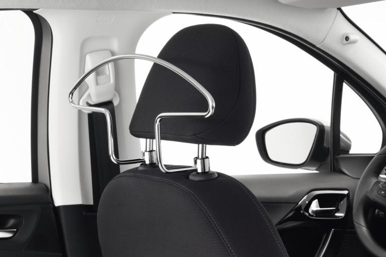 Accessoires Intérieurs de la Peugeot 208   2008 - Féline 208 2b97a1eff030