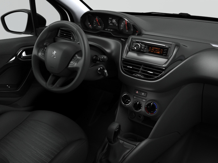 autoradio wip bluetooth rde d 39 entr e de gamme equipements embarqu s audio hi fi et. Black Bedroom Furniture Sets. Home Design Ideas