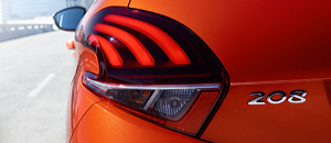 Forum Peugeot 208