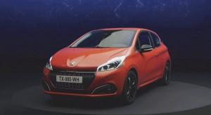 Design Peugeot 208 restylée (2015) - Vidéo officielle
