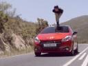 Publicité Peugeot 208 restylée - Film presse officiel (2015)