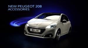 Vidéo : Accessoires Peugeot 208 restylée