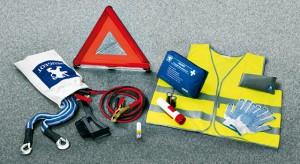 Accessoires Divers de la Peugeot 208