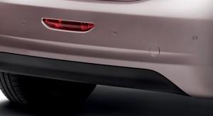 Equipements Accessoires de la Peugeot 208
