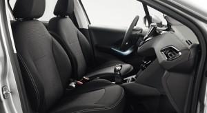 Accessoires Intérieurs Peugeot 208