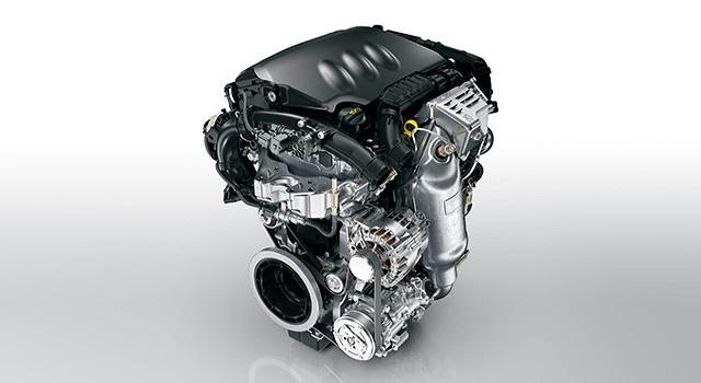 1.2l THP 12V 110 ch (EB2 DT)