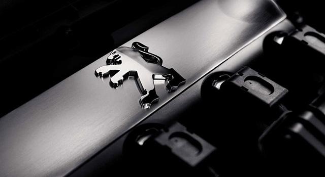 moteurs peugeot 208 2008 f line 208. Black Bedroom Furniture Sets. Home Design Ideas