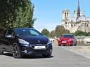 Essai Peugeot 208 XY 1.6 THP 155 : graine de GTi