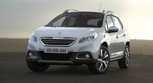 Les tarifs de la Peugeot 2008 : gamme, équipements, options et motorisations