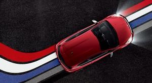 La Peugeot 208 R, confirmée par Maxime Picat !