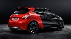 Les tarifs et date de sortie de la Peugeot 208 GTi 30th !