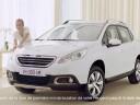 Publicité TV Peugeot 2008 - Service après-vente (30s) - 2014