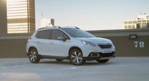 Design extérieur Peugeot 2008 - Vidéo officielle