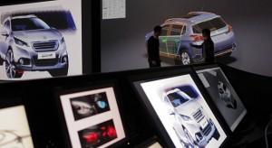 Peugeot 2008 : les secrets d'un style réussi