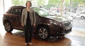 Présentation Peugeot 2008 : les points forts