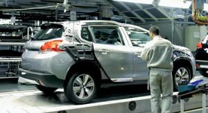 Peugeot 2008 : les secrets de fabrication
