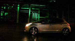 Teasing Peugeot 208 Allemagne - Vidéo Officielle