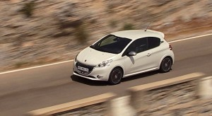 peugeot 208 gti limited edition edition limit e f line 208. Black Bedroom Furniture Sets. Home Design Ideas