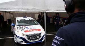 """Vidéo VLN3 Nürburgring : A l'assaut du """"Ring"""" ! - 208 GTi Racing Experience"""
