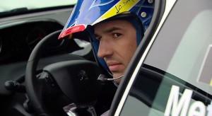 Peugeot 208 GTi Racing Experience - Pré-sélections Belgique