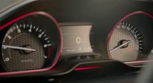Sonorité Moteur Peugeot 208 GTi