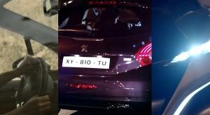 Peugeot au Mondial de l'Automobile de Paris 2012 - Bande Annonce