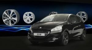 Présentation Accessoires Peugeot 208