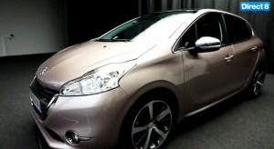 Présentation de la Peugeot 208 par Direct Auto