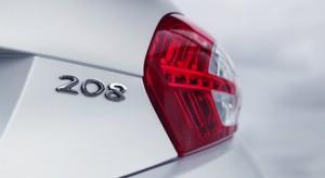 Le design de la 208 – Présentation Peugeot 208