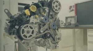 Peugeot 2008 DKR : Unchained - Episode 2