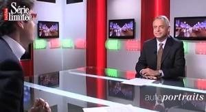 "Interview de Xavier Peugeot : ""La 208 fera date !"""
