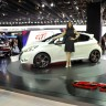 Peugeot 208 GTi Limited Edition - Mondial de Paris 2012 - 1-005