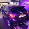 Photo Peugeot 208 XY Purple Night - Salon de Genève 2013 - 1-003