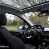 Photo essai Peugeot 208 GT Line