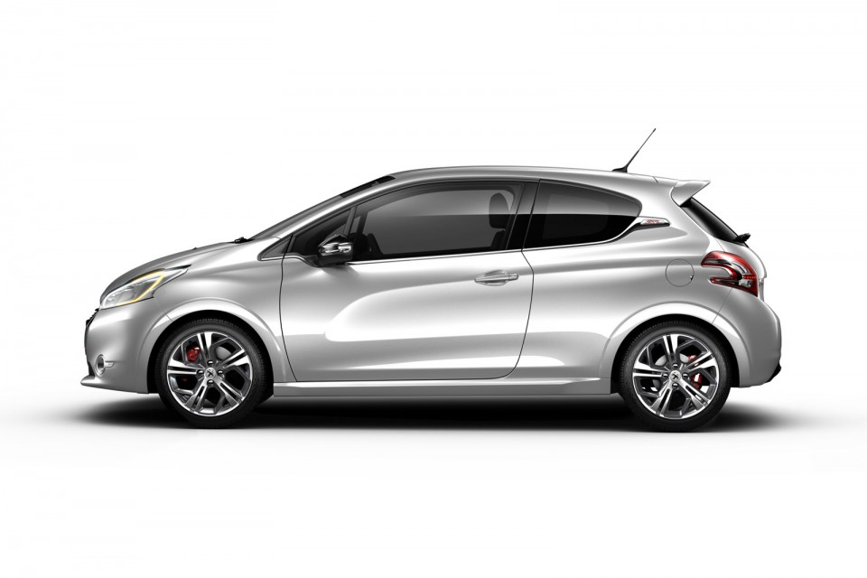 profil peugeot 208 gti gris aluminium 02 photos peugeot 208 2008 f line 208. Black Bedroom Furniture Sets. Home Design Ideas