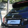 Photo essai Peugeot 208 XY Dark Blue 1.6 THP 155 ch