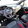 Photos Peugeot 208