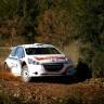Photo Peugeot 208 R5