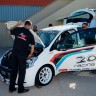 Photo officielle Peugeot 208 Racing Cup 1-013