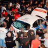 Photo officielle Peugeot 208 Racing Cup 1-021