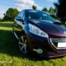 [Vcedric59] Peugeot 208 XY 1.6 e-HDi 115 Purple Night - 001